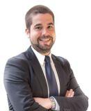 D. Carlos Moreno Clemente.