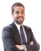D. Carlos Moreno Clemente