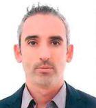 D. Daniel Vázquez Llorens