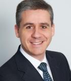 D. Juan Manuel Gil Bote