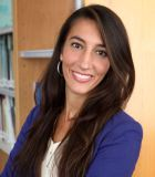 Dª. Cristina Salamero