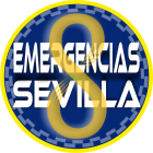 Emergencias Sevilla