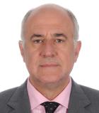 D. Javier Aguado Alonso