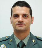 Cap. Ignacio A. Rendón