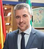 D. Ricardo Panizo Marín