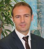 D. Francisco Alonso Batuecas
