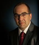 D. Julio Vadillo García