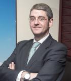 D. Santiago Aguilar